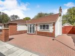 Thumbnail for sale in Spring Gardens, Maghull, Liverpool, Merseyside