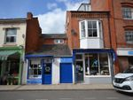 Thumbnail for sale in Market Street, Tenbury Wells