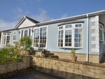 Thumbnail for sale in Victoria Road, Hunters Quay, Dunoon