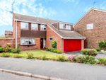 Thumbnail for sale in Manor Drive, Stewkley, Leighton Buzzard, Bedfordshire