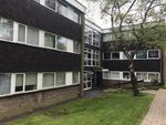 Thumbnail to rent in Elmwood Court, Pershore Road, Edgbaston, Birmingham