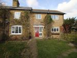Thumbnail for sale in Langley Green, Feering, Colchester