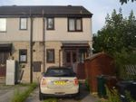 Property history Parklee Court, Keighley BD21