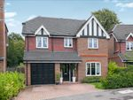 Thumbnail for sale in Birch Grove, Felbridge, East Grinstead