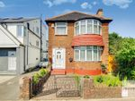Thumbnail for sale in Great North Way, Hendon