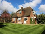 Thumbnail for sale in Penton Road, Staines Upon Thames