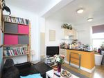 Thumbnail to rent in Marrick Close, Upper Richmond Road, London