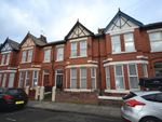 Thumbnail to rent in Curzon Road, Liverpool