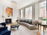 Thumbnail to rent in Cadogan Gardens, Chelsea, London
