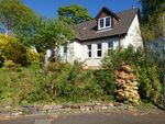 Thumbnail for sale in 9 Ellary Place, Lochgilphead