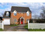 Thumbnail for sale in School Lane, Bythorn, Huntingdon