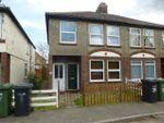 Thumbnail to rent in Harecroft Gardens, King's Lynn