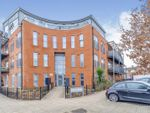 Thumbnail to rent in Meridian Place, East Malling, West Malling