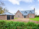 Thumbnail for sale in Pound Green, Cowlinge, Newmarket