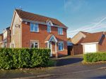 Thumbnail for sale in Owen Close, Leicester