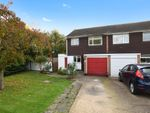 Thumbnail for sale in April Close, Feltham