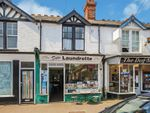 Thumbnail for sale in Station Road, Burnham-On-Crouch