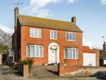 Thumbnail for sale in Challoners Close, Rottingdean, Brighton