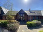 Thumbnail to rent in Mill Court, The Sawmills, Durley, Southampton