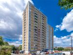 Thumbnail for sale in Oatfield House, Perry Court, London