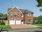 "Thumbnail to rent in ""Kingsmoor"" at Colinhill Road, Strathaven"