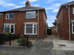 Thumbnail to rent in Highfield Road, Darlington