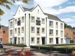 """Thumbnail to rent in """"The Yeoman House Apartments"""" at Robin Road, Goring-By-Sea, Worthing"""