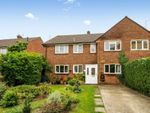 Thumbnail for sale in Whaddon Chase, Aylesbury