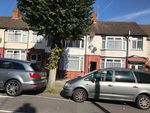 Thumbnail for sale in Runley Road, Luton