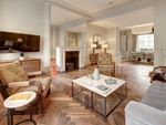 Thumbnail for sale in Eaton Place, Belgravia