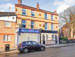 Thumbnail to rent in Martins Lane, Wallasey