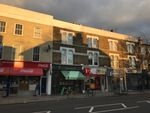 Thumbnail for sale in Askew Road, London