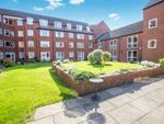 Thumbnail to rent in Hulbert Road, Waterlooville