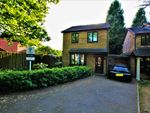 Thumbnail for sale in Cherry Close, Coventry