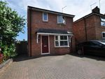 Thumbnail to rent in Pickersleigh Road, Malvern