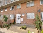 Thumbnail for sale in Waltham Gardens, Enfield