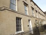 Thumbnail to rent in Charlotte Street, Bath