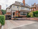 Thumbnail to rent in Bishops Road, Sutton Coldfield