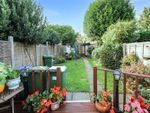 Thumbnail for sale in Colyton Close, Welling, Kent
