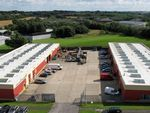 Thumbnail to rent in Unit 8 Brackenhill, South West Industrial Estate, Peterlee