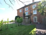 Thumbnail for sale in Tunstall Lane, Bishops Offley, Stafford