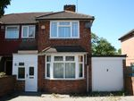 Thumbnail to rent in Delamere Road, Hayes