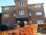 Thumbnail to rent in Pankhurst Road, Walton-On-Thames