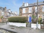 Thumbnail for sale in 1 Somerset Place, Leith Links