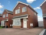 Thumbnail for sale in Sycamore Road, Kingsbury