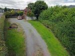 Thumbnail for sale in The Crescent, Lawley Village, Telford, Shropshire.