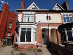 Thumbnail for sale in Morley Road, Doncaster