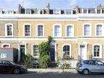 Thumbnail for sale in Linton Street, London