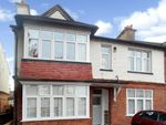 Thumbnail for sale in Queens Road, Beckenham