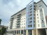 Thumbnail to rent in Enterprise Place, Church Street East, Woking